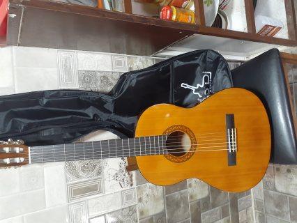 جيتار ياماها كلاسيك