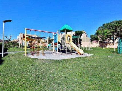 للبيع..فيلا 5 غرف في منطقة الريف أبوظبي