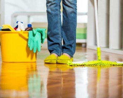 كلين vip لتنظيف المنازل و مكافحة الحشرات
