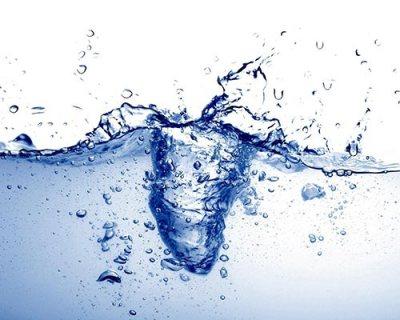 تنظيف خزانات المياه واحواض السباحة
