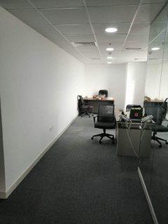 مكتب للأيجار