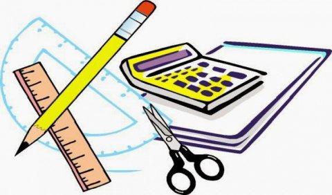 دروس خصوصية في مادة الرياضيات
