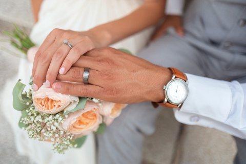 محامي زواج في دبي - حسن السويدي للمحاماة