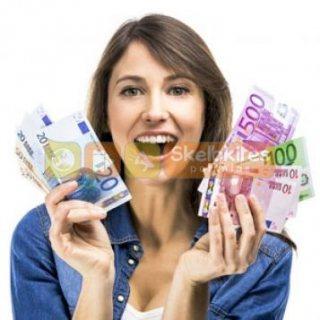 sWe offer all kind of loan services (Personal Loan, Business Loan