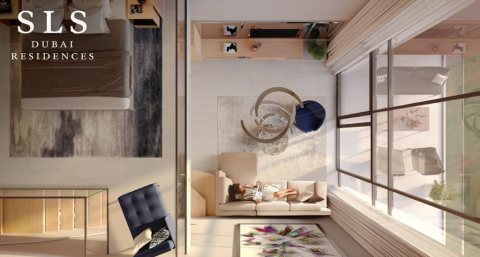للبيع أون لاين شقق في افخم المشاريع السكنية في دبي