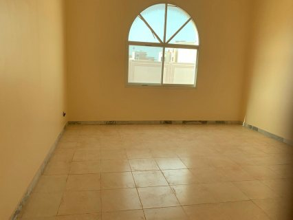 للايجار شقه جديده في مدينة الرياض ( جنوب الشامخه سابقا ) اول ساكن
