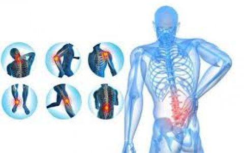 خدمات طبيه العلاج الطبيعي وتداوي بلاعشاب طبية