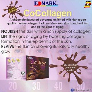 مشروب الكولاجين تغذية بشرتك و مكافحة الشيخوخة 00971588559098