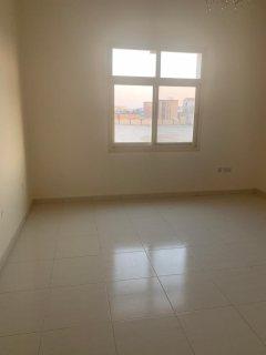 للايجار شقق جديده اول ساكن في الشامخه ( مدينة الرياض )