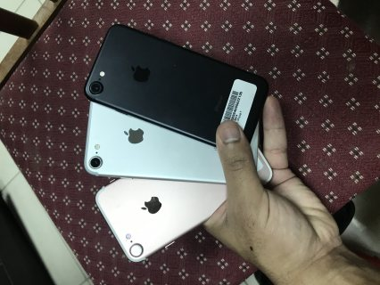 ايفونات و ايبادات IPhones Ipads