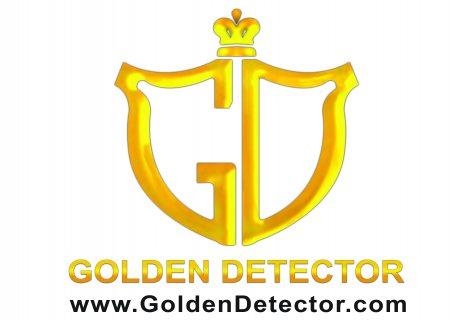 شركة بيع اجهزة كشف الذهب والمعادن 2020 - جولدن ديتيكتور