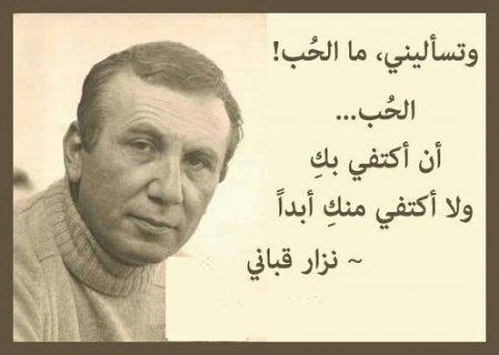 مطلوب سيده عربيه جاده مقيمه بالامارات