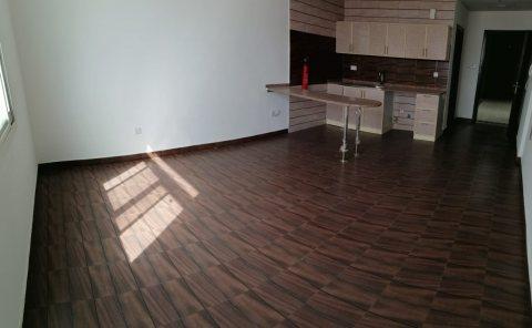 Spacious Studio For Rent Al Jurf 3 - Ajman