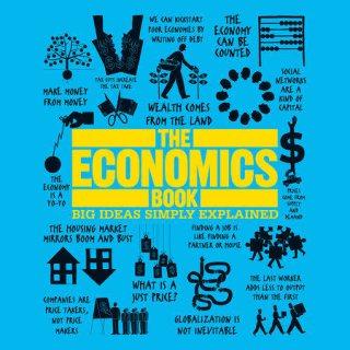 مدرس اقتصاد اون لاين انترنت الامارات 00971506204626, 00201009375899