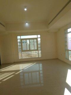 للبيع فيلا سكنية منطقة محمد بن زايد جديده اول ساكن