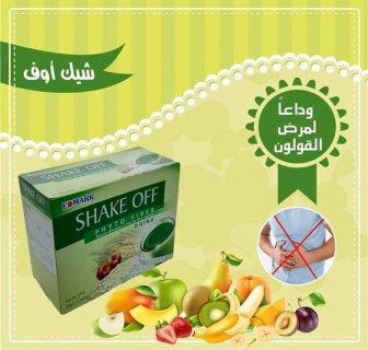 الفيتو فيبر : أفضل مشروب صحي للقولون الان في الجزائر للطلب 00971588559098