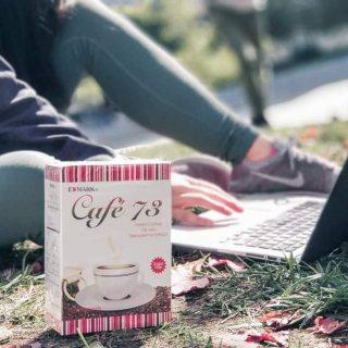 فوائد قهوة الجانوديرما الفطر الريشي للطلب 00971588559098