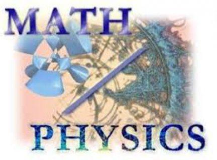 مدرس أردني خصوصي للمراحل الجامعية, 1، calculus 2، linear algebra, differ