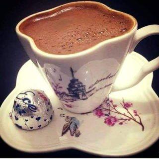 قهوة الجينسغ الماليزي الاصلي vip للمتزوجين فقط 00971543656459