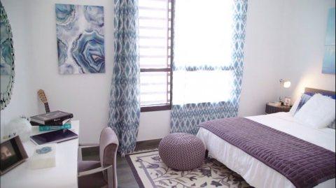 استلم اجمل فيلا في الشارقة 3 غرف نوم وصالة وغرفة الخادمة فقط ب مليون 640الف درهم