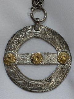 قطعة أثرية وتاريخية نادرة من التراث