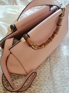 حقيبة قوتشي الاصلية