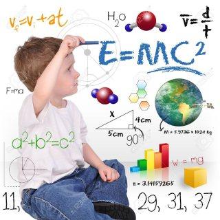 مدرس رياضيات خصوصى 0562600862