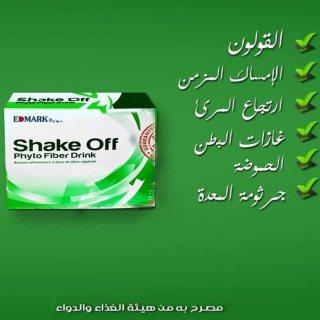 الان لطلب منتج . شيك اوف علاج للقولون 00971588559098