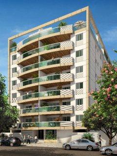 للبيع ..بناية سكنية مميزة | 4 طوابق | مدينة محمد بن زايد | أبوظبي