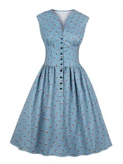 ملابس نسائية جديدة بجودة وتصميم متميز بسعر الكيلو