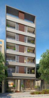 للبيع..بناية تجارية | 5 طوابق | 33 شقة | الريف داون تاون أبوظبي