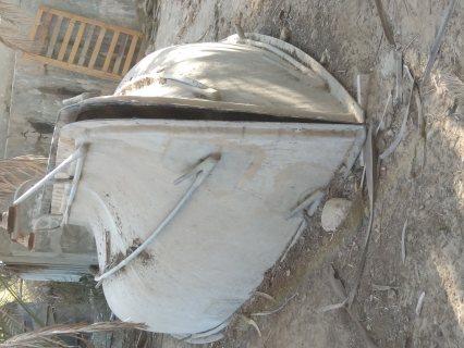 قوالب تصنيع قوارب فيبر جلاص