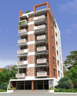 للبيع..بناية سكنية | 5 طوابق | مدينة محمد بن زايد أبوظبي