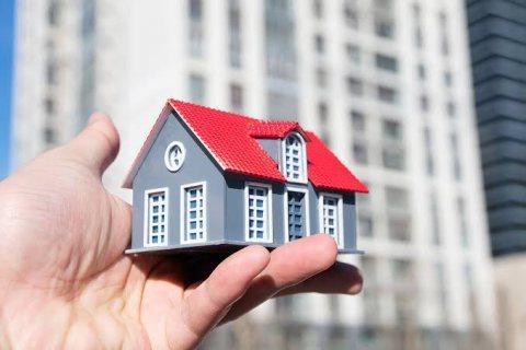 للبيع ارض في الشارقه منطقه الخان تصريح بناء