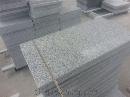New G654 Granite,Cheap Grey Granite