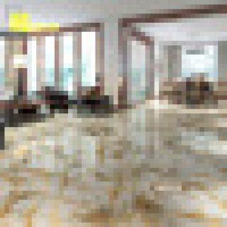 800x800mm natural stone glazed polished porcelain ceramic tile