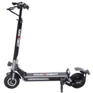 2 wheel high speed off road 6000w with oil brake electrics scooter for adult