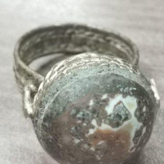 خاتم قديم اثري
