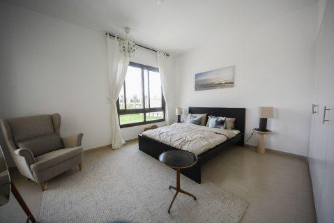 تملك فيلا 3 غرف + غرفة خادمة = 1,278,000 درهم بدبي لاند