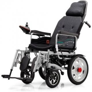 Electric wheelchairs for sale