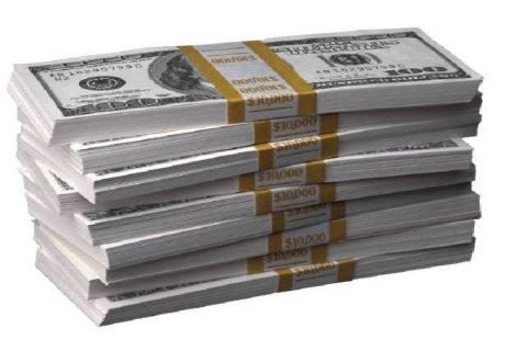 التقدم للحصول على القروض الشخصية قرض الاستثمار عاجلة هنا (اتصل ب