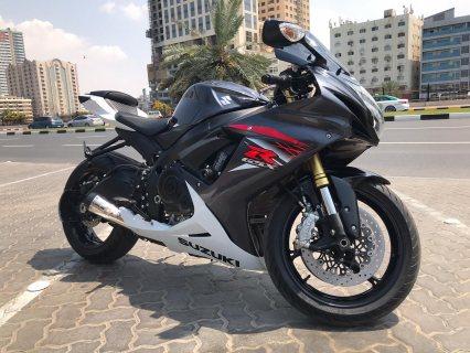 2016 Suzuki GSXR1000 Whatsapp +971554392746