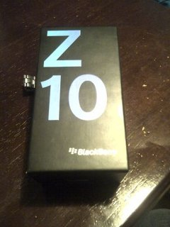 For sale: Blackberry Z10,Q10,Porsche  P\\\'9981