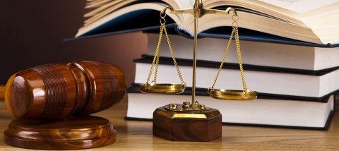 مكاتب السعد للمحاماة والاستشارات القانونية