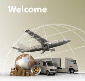 شركة العندليب شحن من الامارات الى قطر