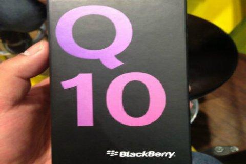 SELLING :Blackberry Porsche Design P9981,Blackberry Q10(BBM PIN