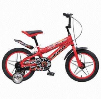 الصانع دراجة الأطفال الجديد من الصين