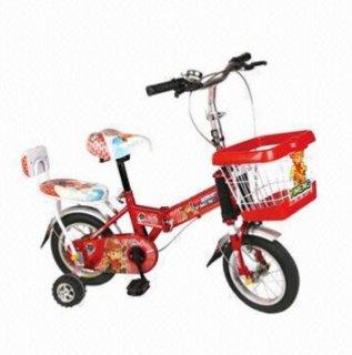 الدراجات القابلة للطي مريحة