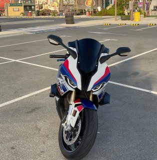 2020 BMW S1000RR WHATSAPP +971564792011