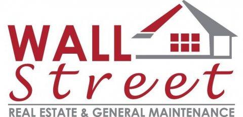 للبيع ارض سكنية منطقة بني ياس شرق (5) شارع عام موقع مميز تصلح لأي نشاط تجاري